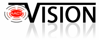 ACCTVision